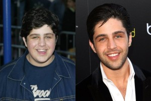 celebrity_transformations_josh-peck