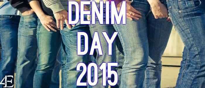 rsz_denim_day