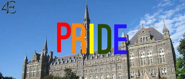 Georgetown_University_insert_public_domain