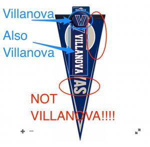 Villanova_fan_pack.0