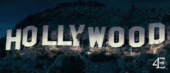 Hollywood-Cartoon-Sign-Wallpaper