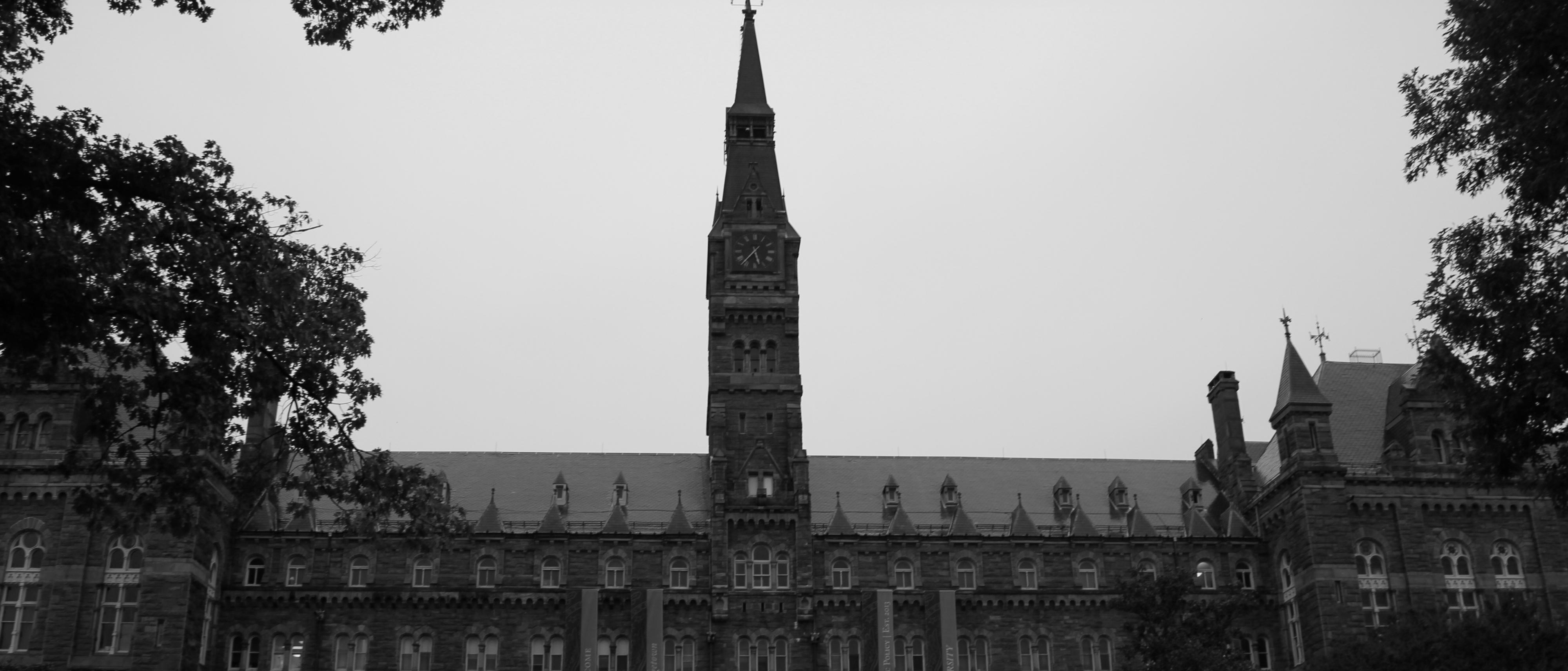 georgetown-university-004