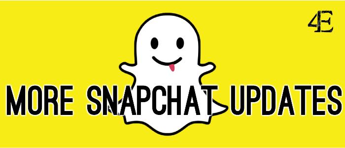 On-Blog-Snapchat-1-700x300