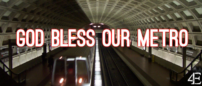 Washington_DC_metro_-_Gallery
