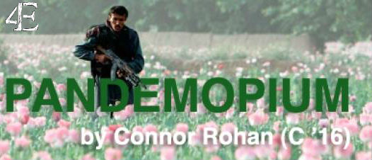 connorrohan