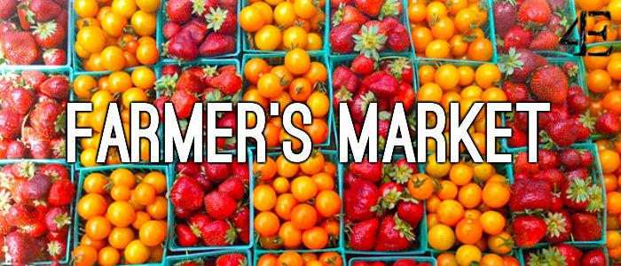 fairview-farmers-market-tomato-strawberry
