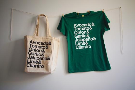 guac-shirt-tote