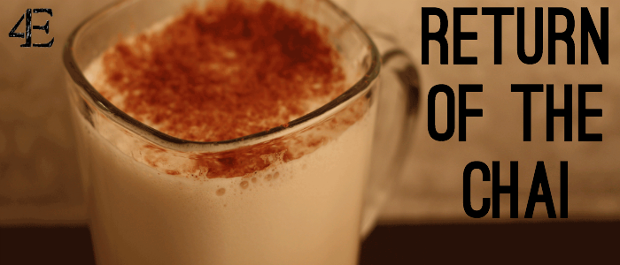 skinny-vanilla-chai-protein