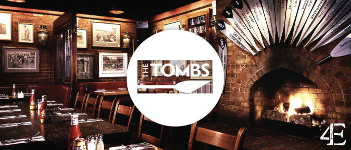 tombs-1