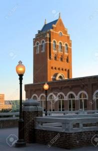 3988621-Leavey-Center-Georgetown-university-Washington-DC-Stock-Photo-georgetown