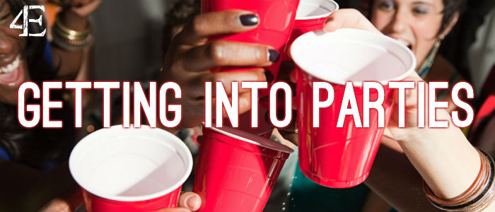 635738746157965586629647367_college-drinking