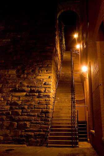Exorcist_steps_night