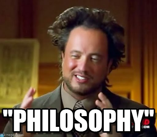 Philosophy-Alien-Meme