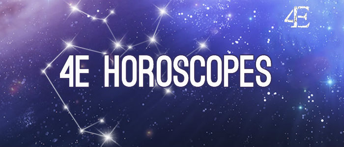 horoscope-gallery-sagittarius