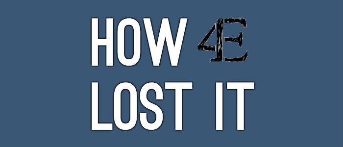 how4elostit