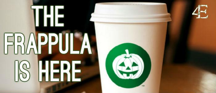 starbucks-has-a-new-secret-halloween-drink
