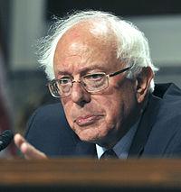 Bernie_Sanders_2014