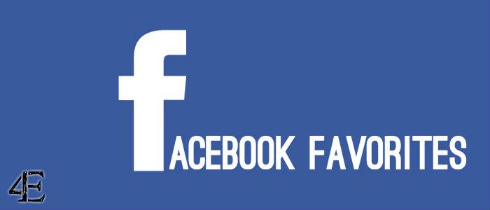 Banner - Facebook Flashback
