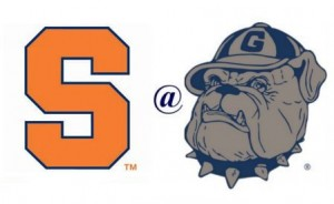 Game_25_-_Syracuse_at_Georgetown