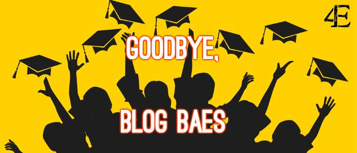 Banner - Bye Seniors