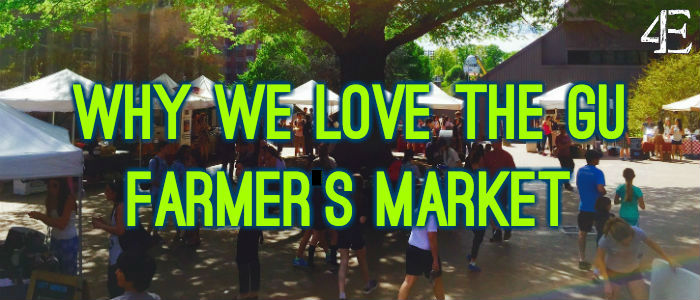 Banner - Farmers