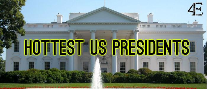 Banner - US Prez